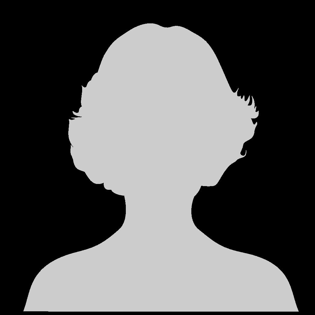 avatar_girl